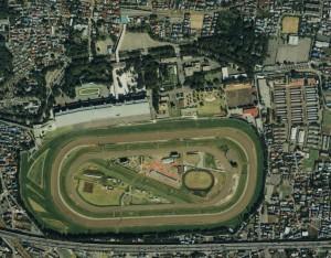 Tokyo-Racecourse_aerial_1989-300x234