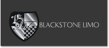logo-grey-bg