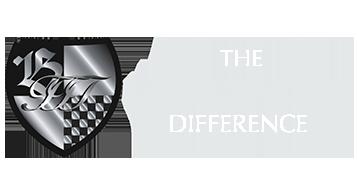 Blackstone-Difference